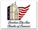 Junction City Chamber of Commerce
