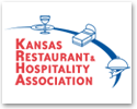 Kansas Restaurant Association